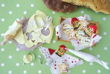 miniature-halloween-cookies-tutorial