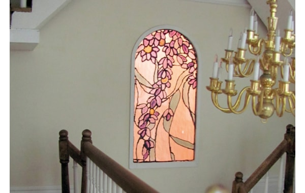 miniature-painted-stained-glass-window