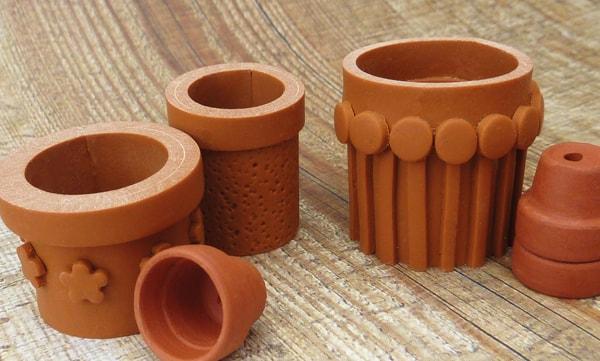 miniature-terracotta-pots
