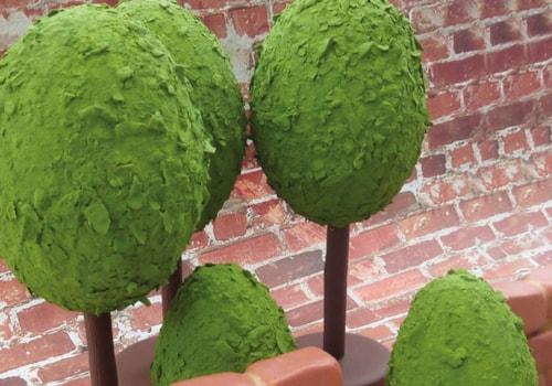 miniature-topiary-trees