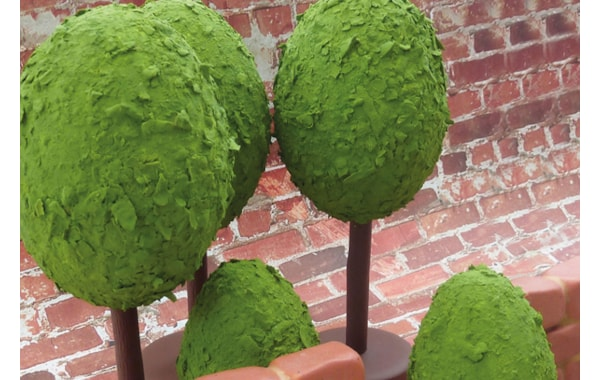 miniature-topiary-trees