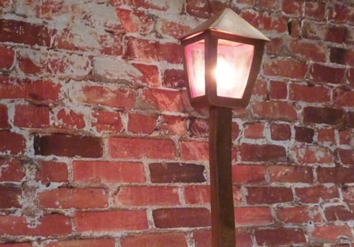 miniature-victoria-lantern