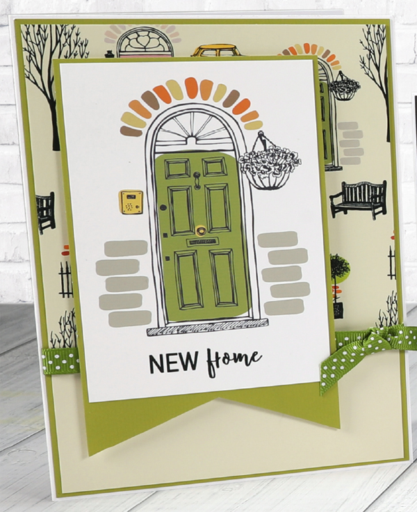 moving-home-green-door-card