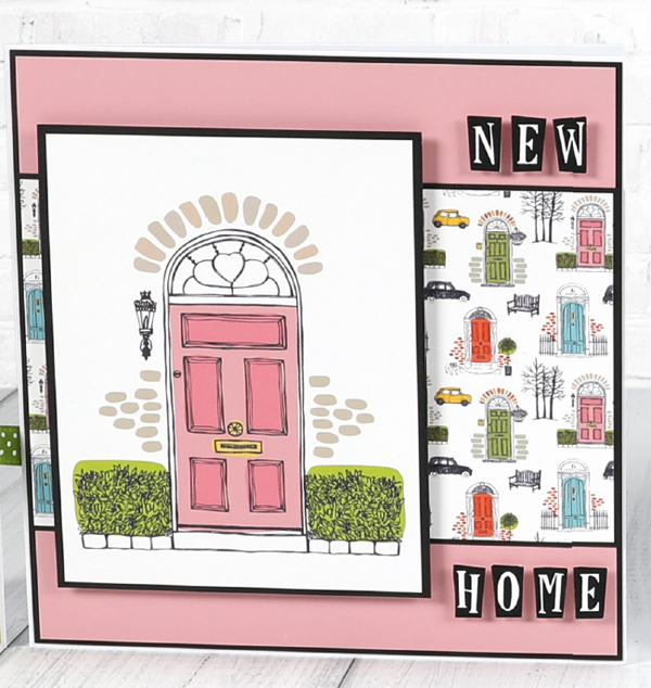 moving-home-pink-door-card