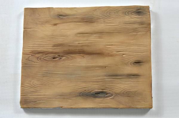 natural wood cake texture