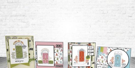 new-home-card-ideas