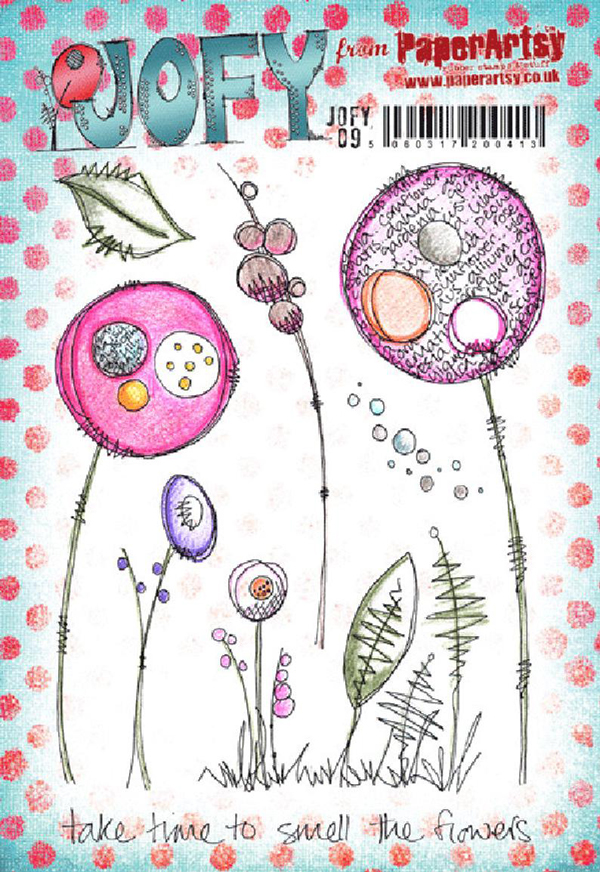 paperartsy-product