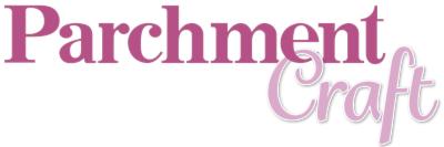 parchment-craft-logo-77569.png