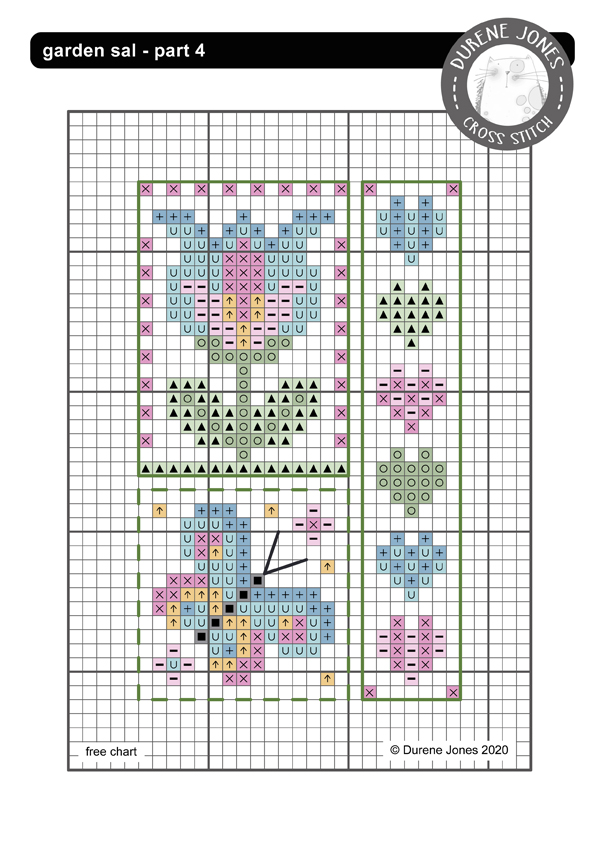 part-four-cross-stitch-butterfly-pattern
