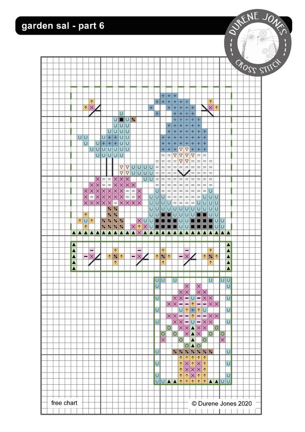 part-six-cross-stitch-gnome-pattern