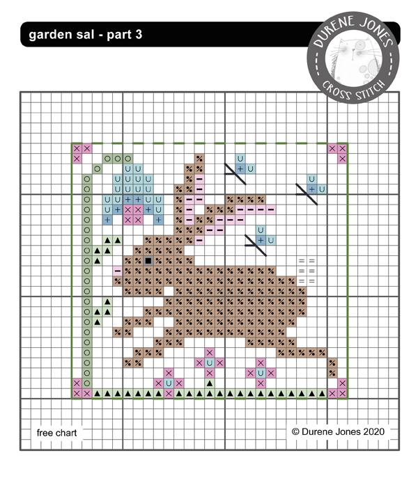 part-three-cross-stitch-rabbit-pattern