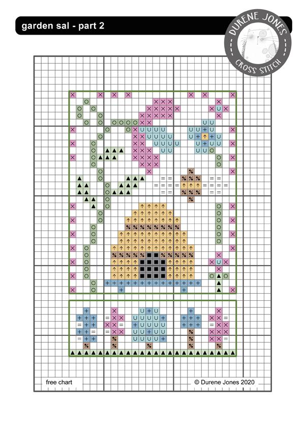 part-two-cross-stitch-beehive-pattern