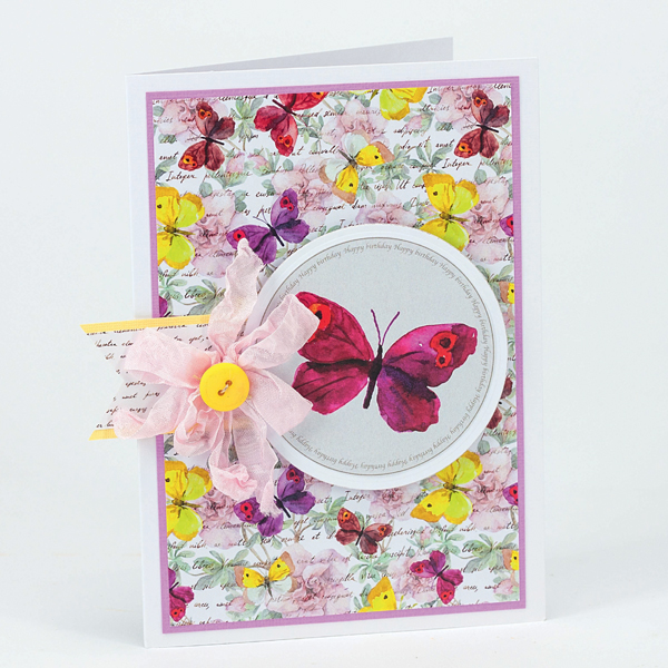 pink-butterfly-embellished-card