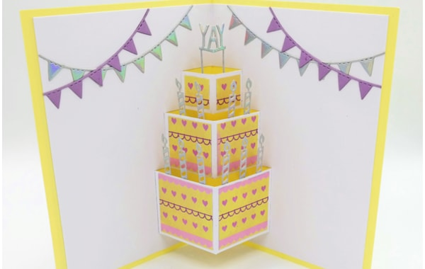 pop-up-cake-birthday-card
