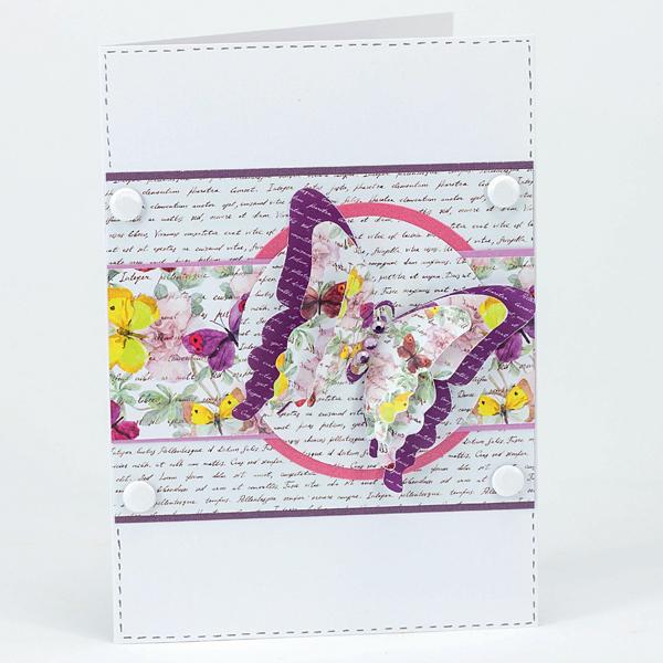 pretty-wings-butterfly-card