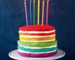 rainbow-28717.jpg