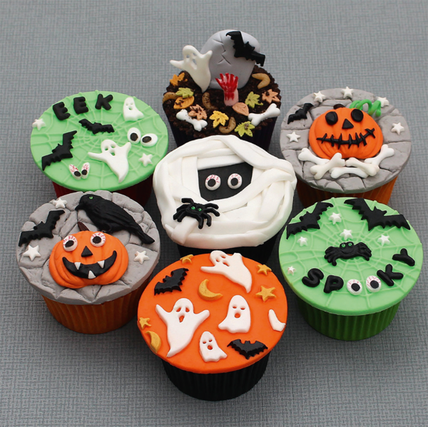 spooky-cupcakes