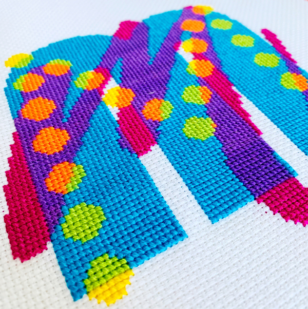 stitchperation-design
