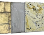 stone-cake-textures