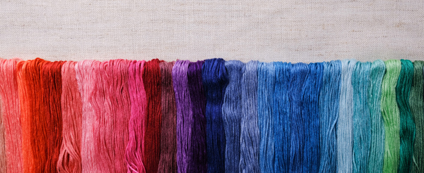 stranded-cotton-thread-colourful