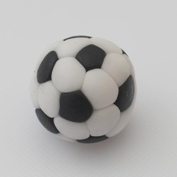sugarpaste-football