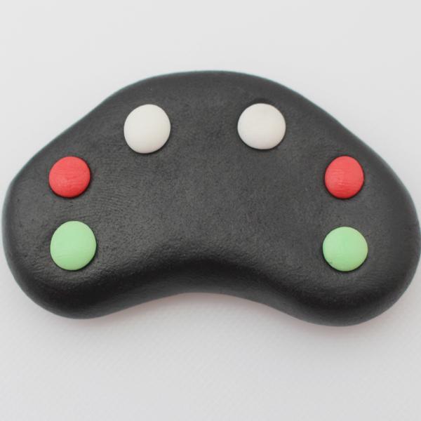 sugarpaste-game-controls