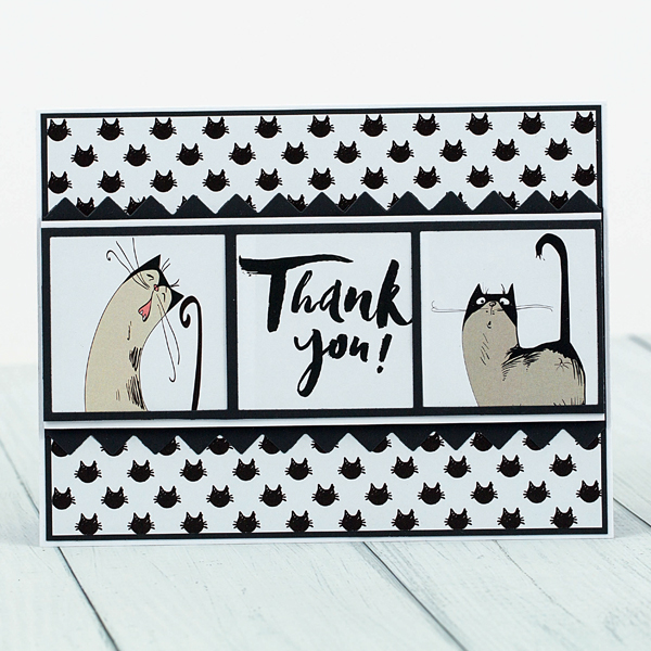 thank-you-cat-card