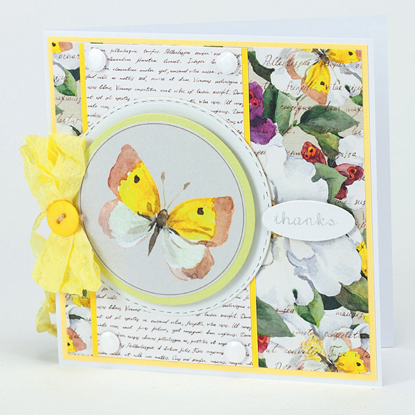 thanks-butterfly-card