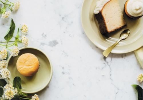vanilla-cake-83186.JPG