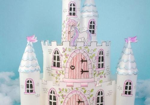 wafer-paper-fairytale-castle-81843.JPG