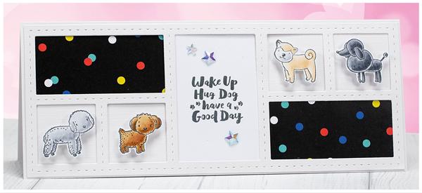 wake-up-hug-dog-have-a-good-day-card