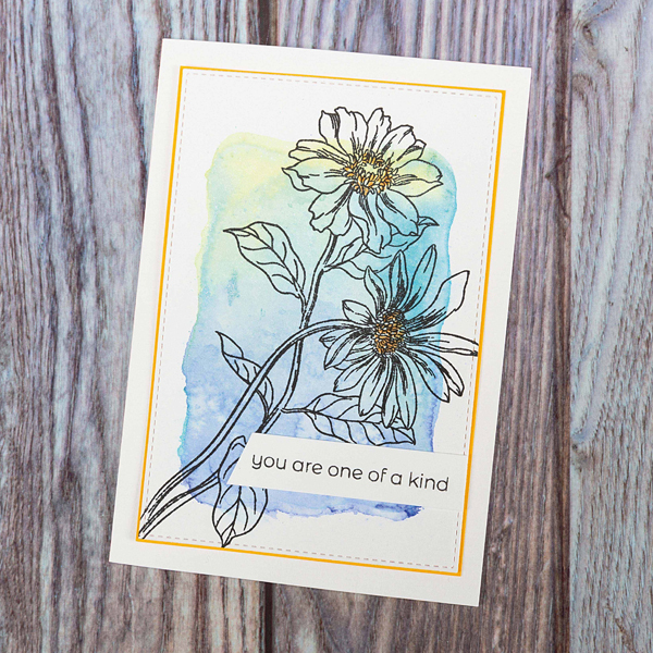 watercolour-technique-using-a-stamping-block-floral-card
