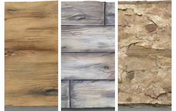 wood-cake-textures