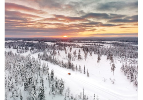 Arctic_overland_adventure