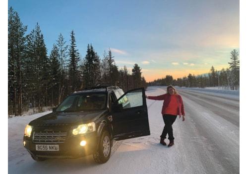 Arctic_road_trip_2020