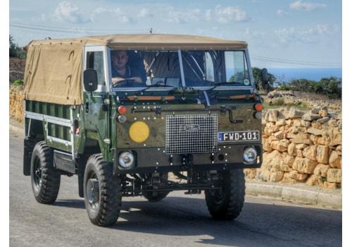 Forward_Control_101_Malta