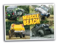 Land_Rover_Muscle_Trucks