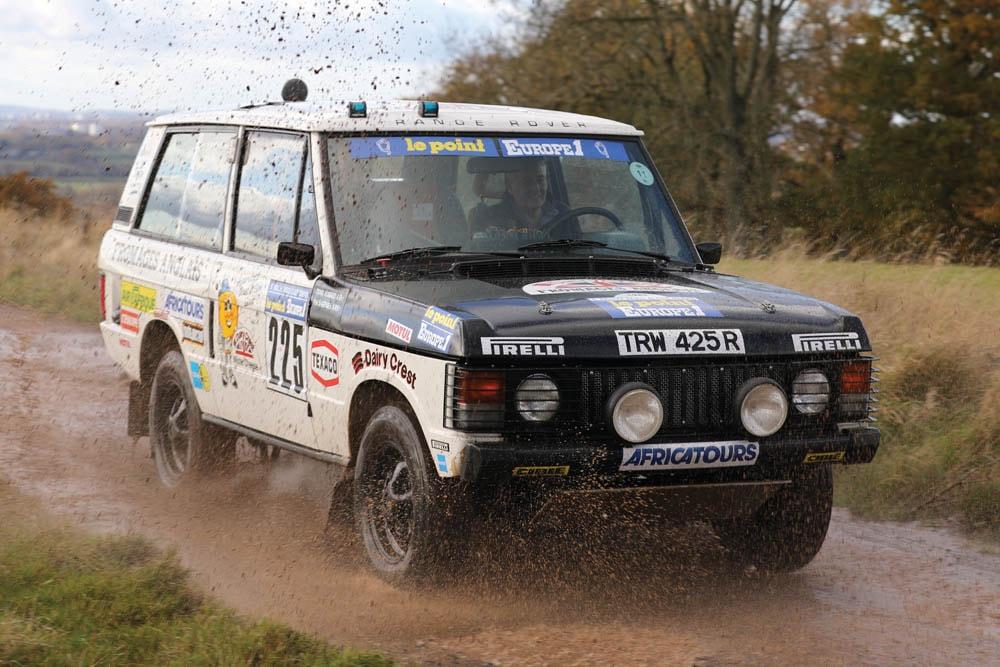 Paris_Dakar_Range_Rover