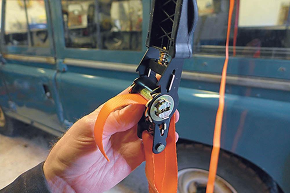 Rachet_tie_down_straps_2018