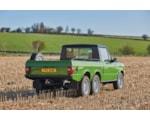 Range_Rover_Classic_6x4