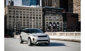 Range_Rover_Evoque_2021