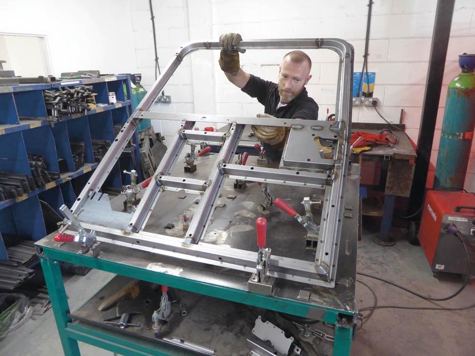 SP_Panels_door_manufacture