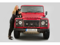 Best used Land Rover Buyers Guide 2020 Defender 90