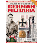Free Gift: A Guide to Collecting German Militaria