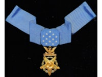 The Medal of Honor, Army version