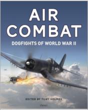 Air-Combat-29119.png
