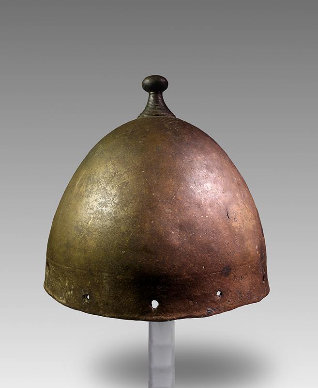 Alexander-Ancient-Art_helmet_web-74431.jpg