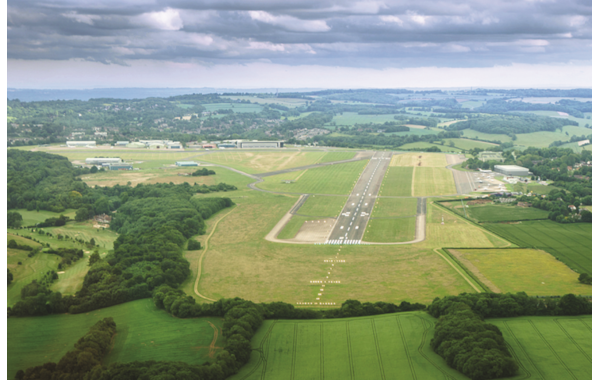 Biggin_Hill_Airport-from-the-air-47220.jpg