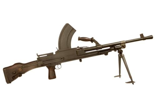 Bren-Gun-08717.jpeg