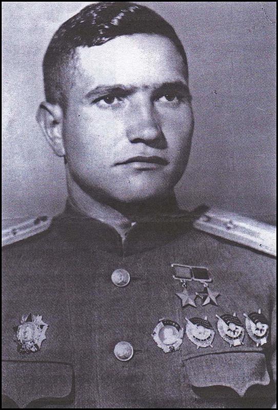 DNW---Andrei-Borovykh-(web)-34872.jpg